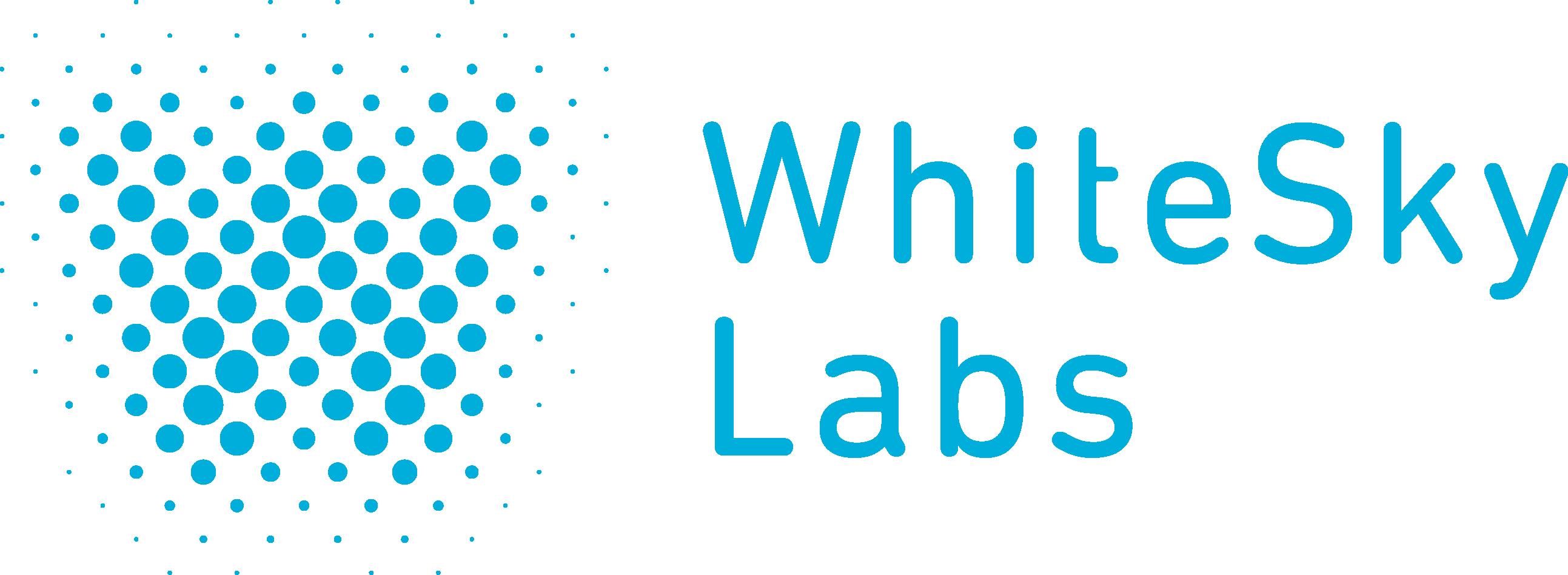 WSL-logo-Blue CMYK
