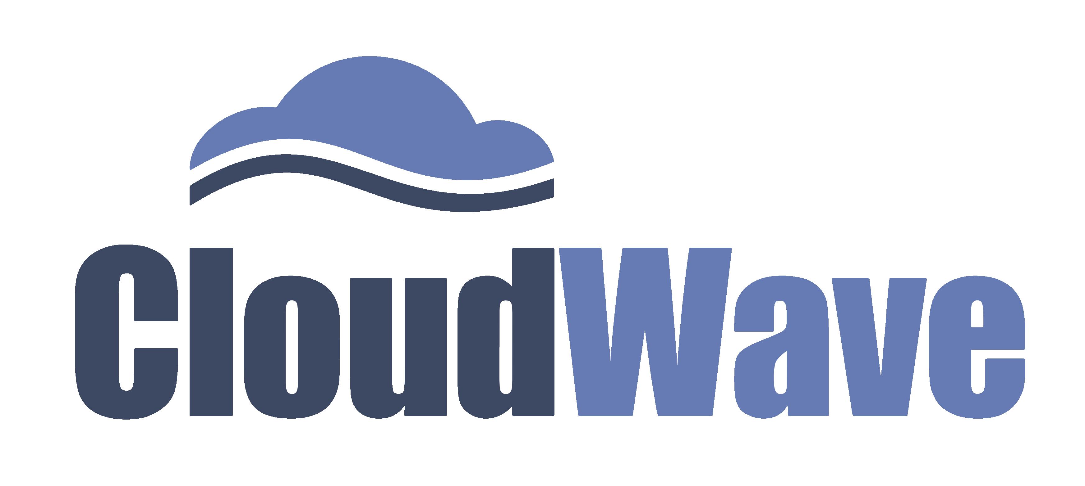 Cloudwave-logo
