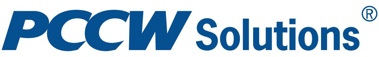PCCW Solutions Logo Eng Blue v2