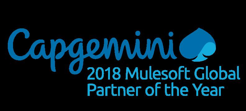 CGS-009-Capgemini_POTY_Logo_2018_RGB