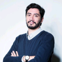 Nizar Chaouch