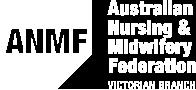 anmf-logo