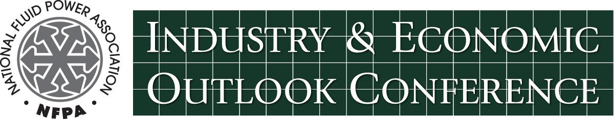 CORRECT IEOC-logo-gray-green-NO-YEAR_143kb
