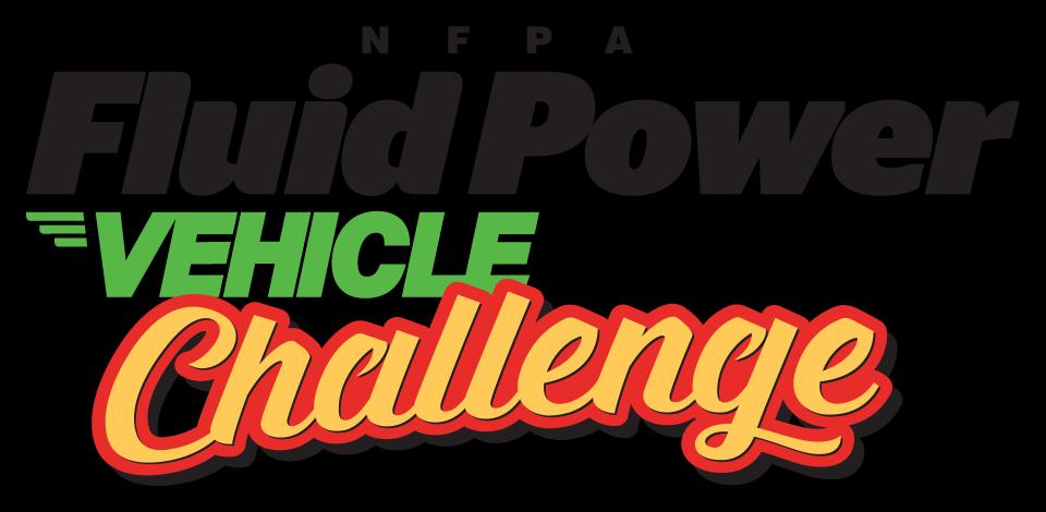Vehicle Challenge Final Registration