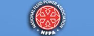 NFPA 2018 Cleveland Regional Meeting