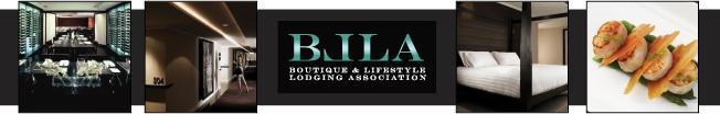 BLLA Banner 1