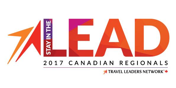2017 Canadian Fall Regional - Toronto, Ontario