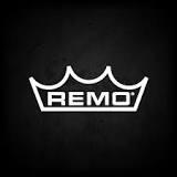 Remo logo (1)