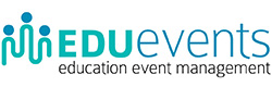 Final Eduevents (250 pixels)-01