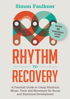 Rhythm2Recovery - A Practical Guide to using Rhyth