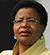 Graça Simbine Machel Mandela