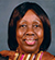 Her Excellency Tumusiime Rhoda Peace