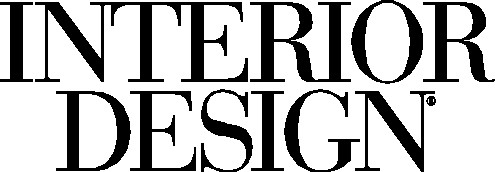 Interior Design Magazine Logo