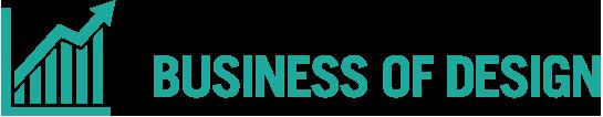 Category_BusinessOfDesign