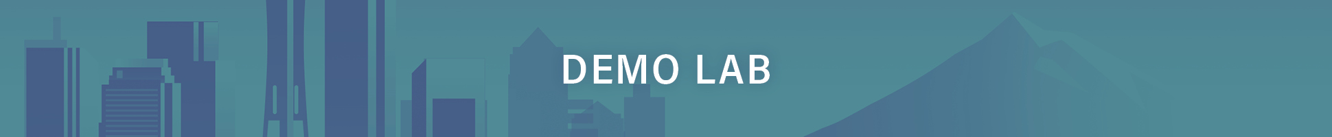 demo lab