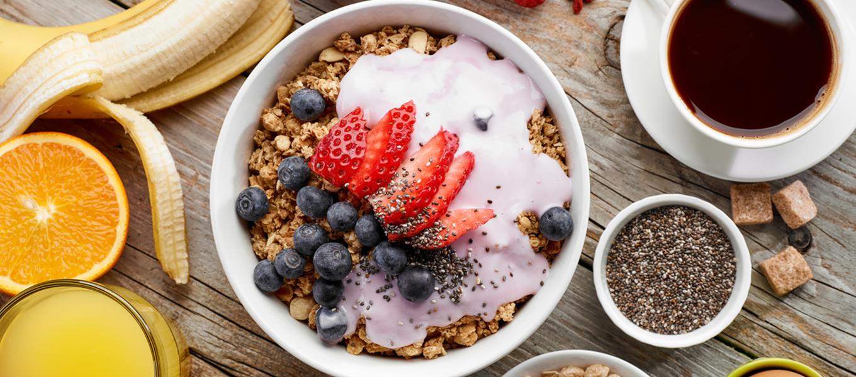 H+W-Yogurt