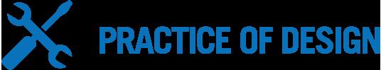 Category_PracticeOfDesign