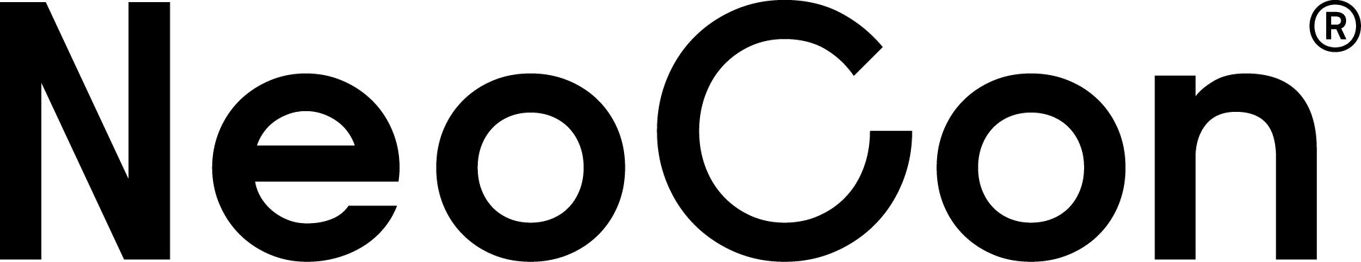 NeoCon-Registered-print-black