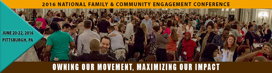 Owning Our Movement, Maximizing Our Impact