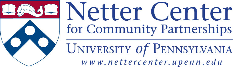 NetterCenter-Penn-Shield-Site (PRIMARY JPG LOGO)