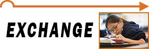 CCS-Exchange-Banner_02