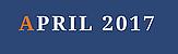 April2017datetitle