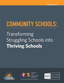 ccs-transforming-struggling-schools-cover-250x223