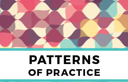 ccs-newsletter-patterns-of-practice