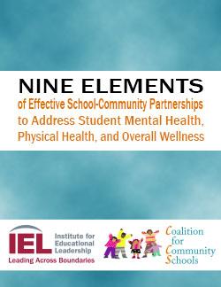 Nine-Elements