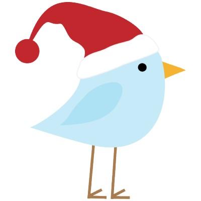 christmas-bird2