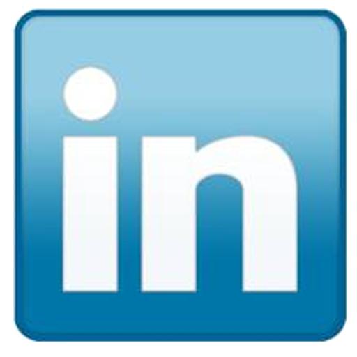 linkedin-icon-3