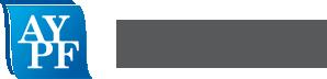 aypf-logo
