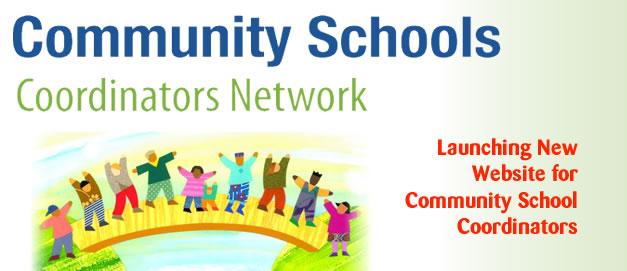 Coordinators Network
