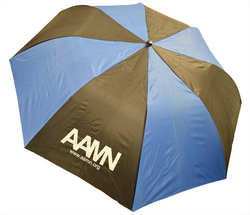 aamn_umbrella_compressed