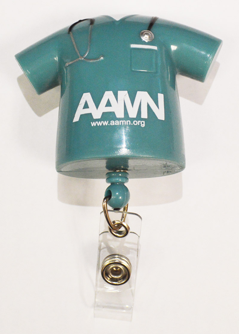 aamn_nurse_keychain_compressed