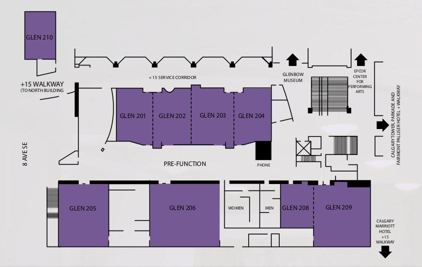 Glen-Rooms-CTCC