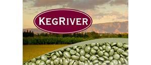 Keg River 300