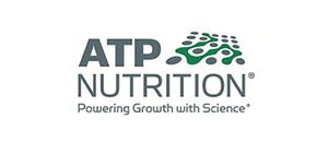 ATP1 logo