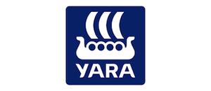 Yara 300