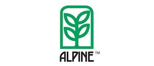 Alpine 300