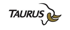 Taurus Ag Mktg