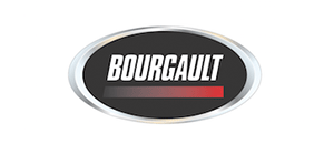 Bourgault wht spc