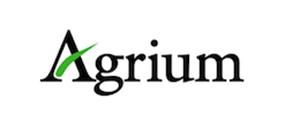 Agrium 300