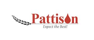 Pattison 300