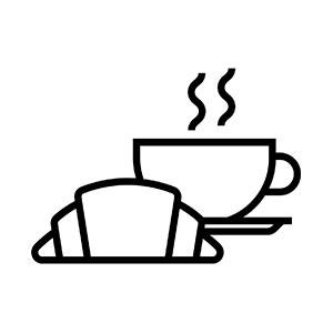 noun_Breakfast_1304044_000000