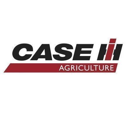 CaseIHforWeb-704x396