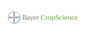 Bayer CropS