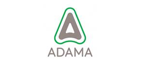 Adama 300