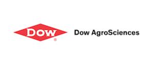 DowAgro 300