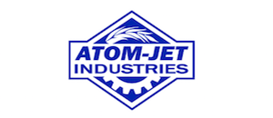 Atom-Jet 300